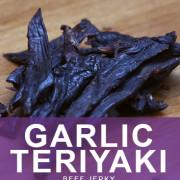 garlic_teriyaki-180×180