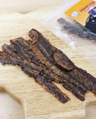 bacon-jerky-hickory-23
