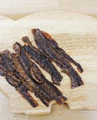 bacon-jerky-hickory-25