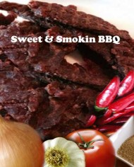 Sweet_Smokin_BBQ