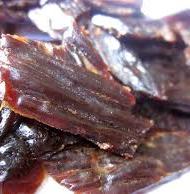 chef-craigs-jerky-black-thai-close