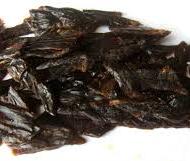 chef-craigs-jerky-black-thai-pieces