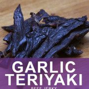 garlic_teriyaki-180×180