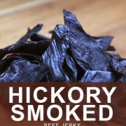 hickory_closeup-180×180 (1)