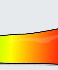 temp-hot