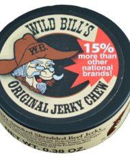wild-bills-beef-jerky_1